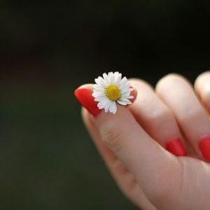 Kosmetik Tipps